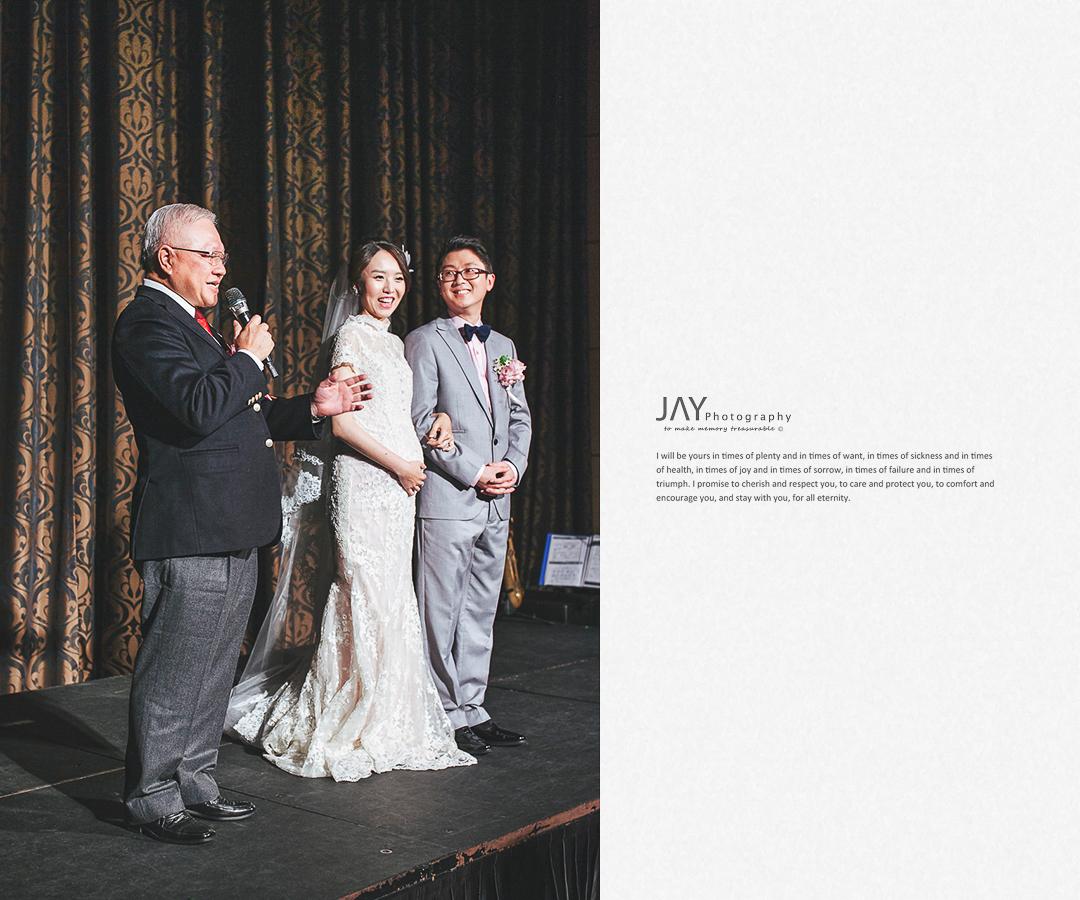 VJ-Blog-089
