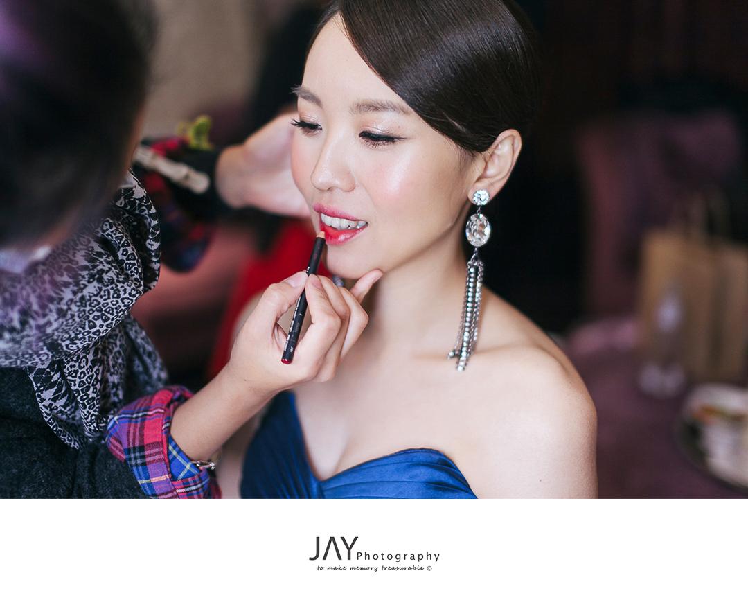 VJ-Blog-099