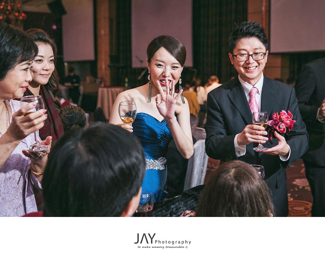 VJ-Blog-113