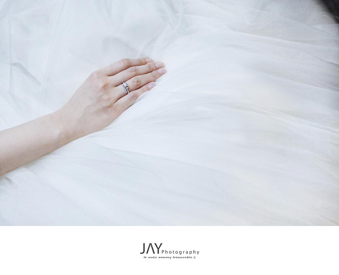 JK-Blog-A015