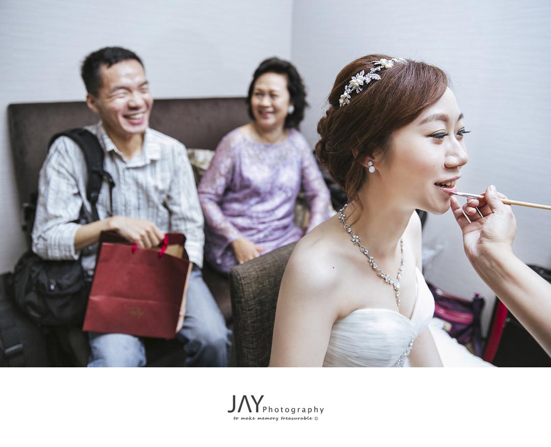JK-Blog-A016