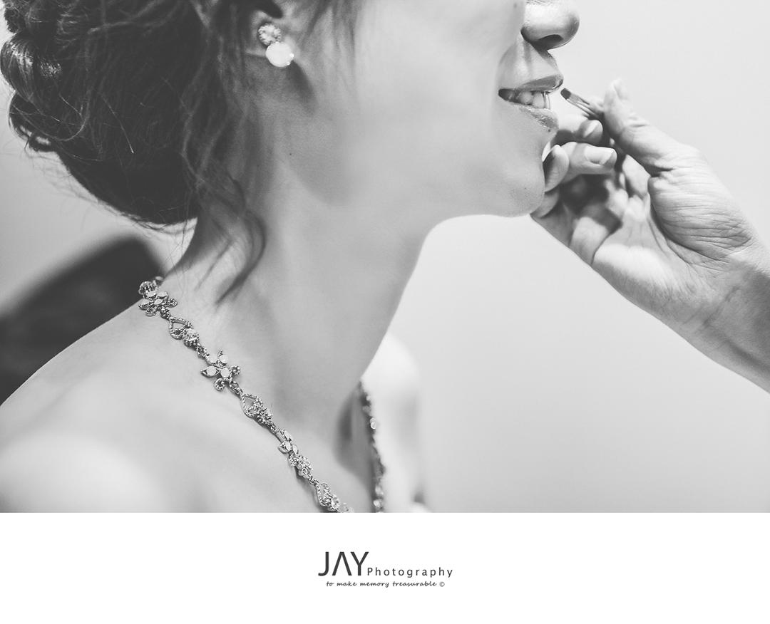 JK-Blog-A017
