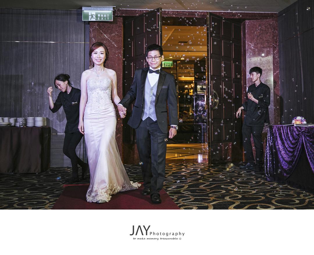 JK-Blog-A038