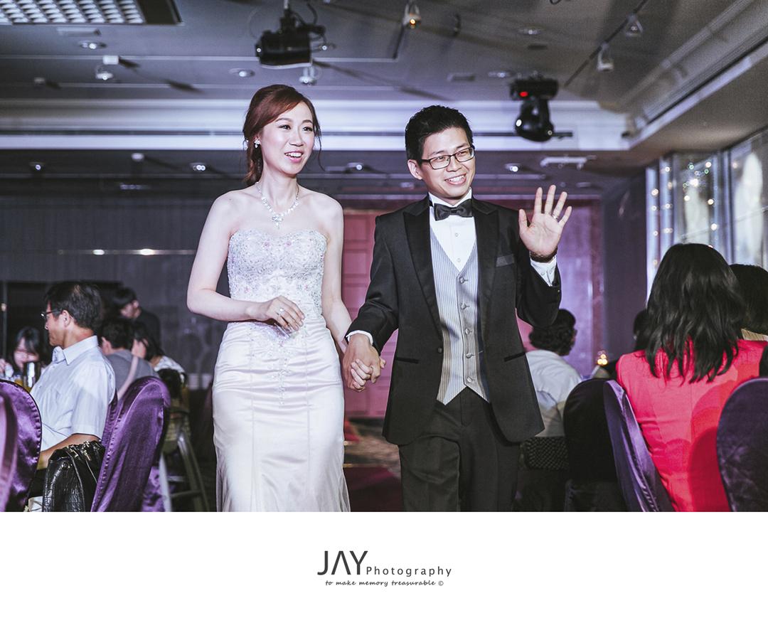 JK-Blog-A039