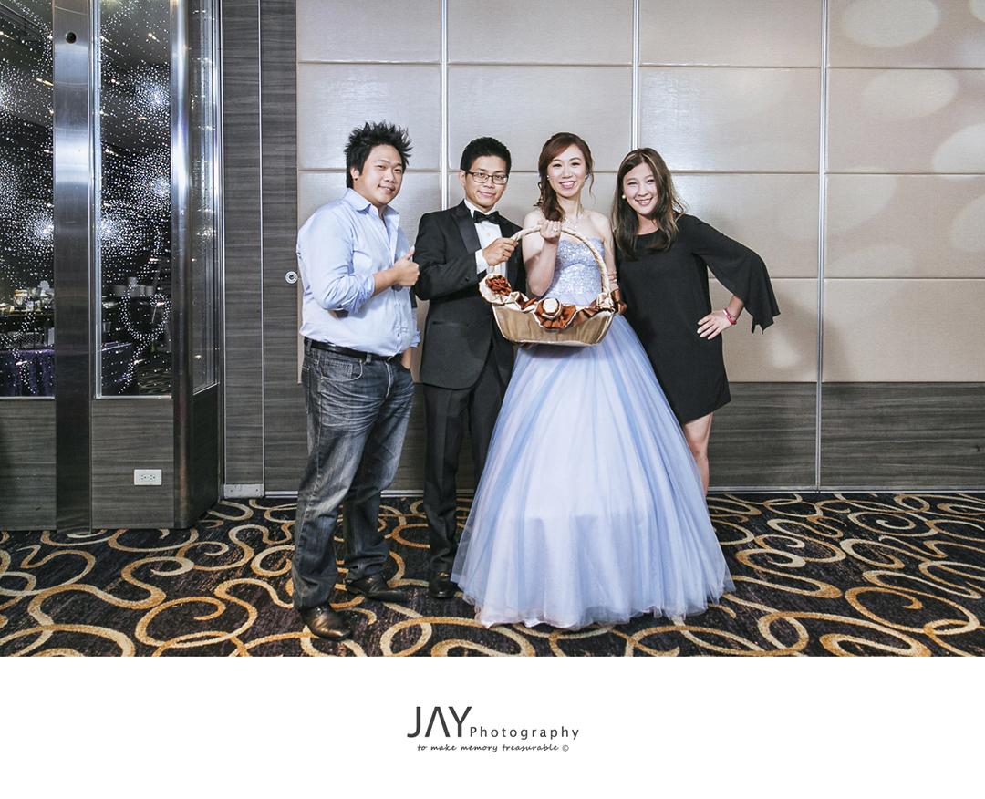 JK-Blog-A055
