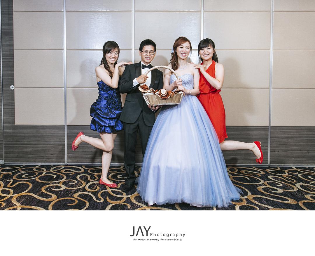 JK-Blog-A057
