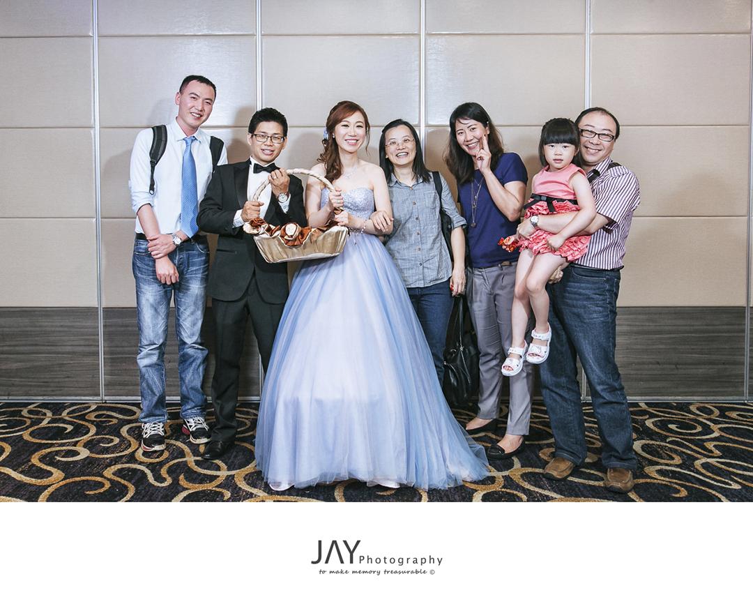 JK-Blog-A059