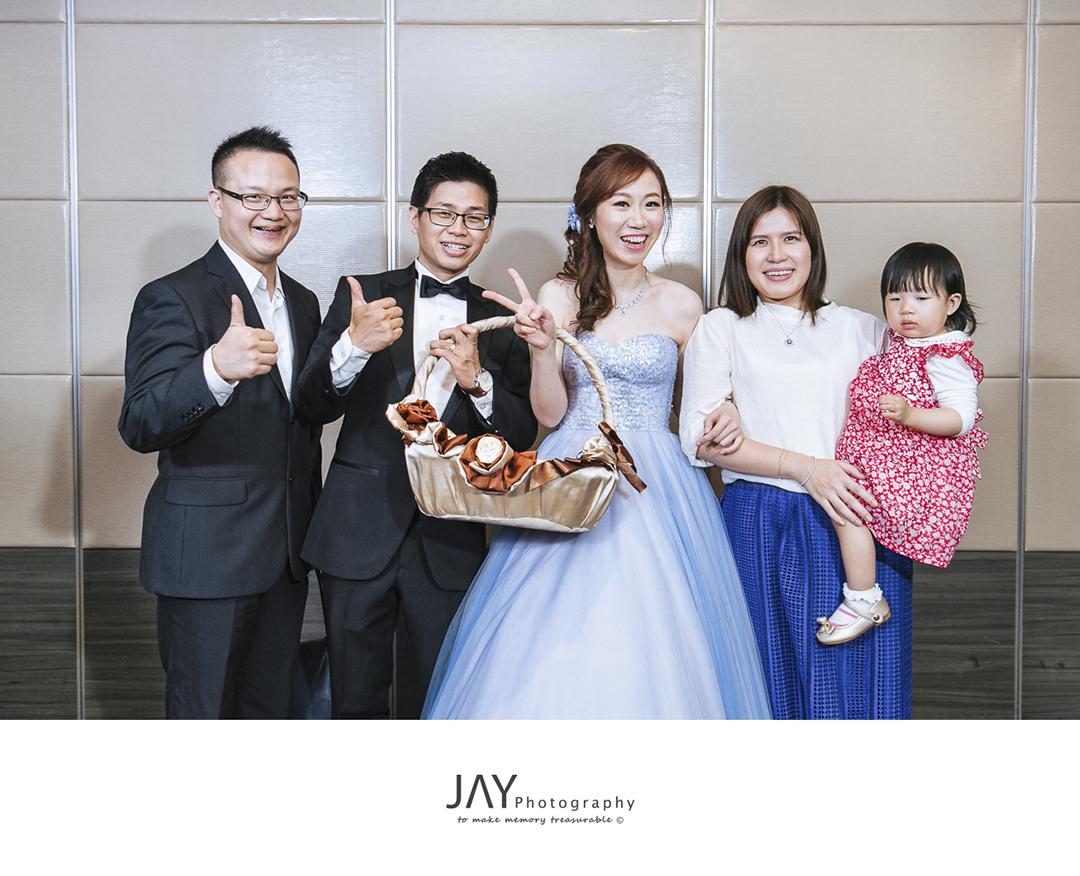 JK-Blog-A060