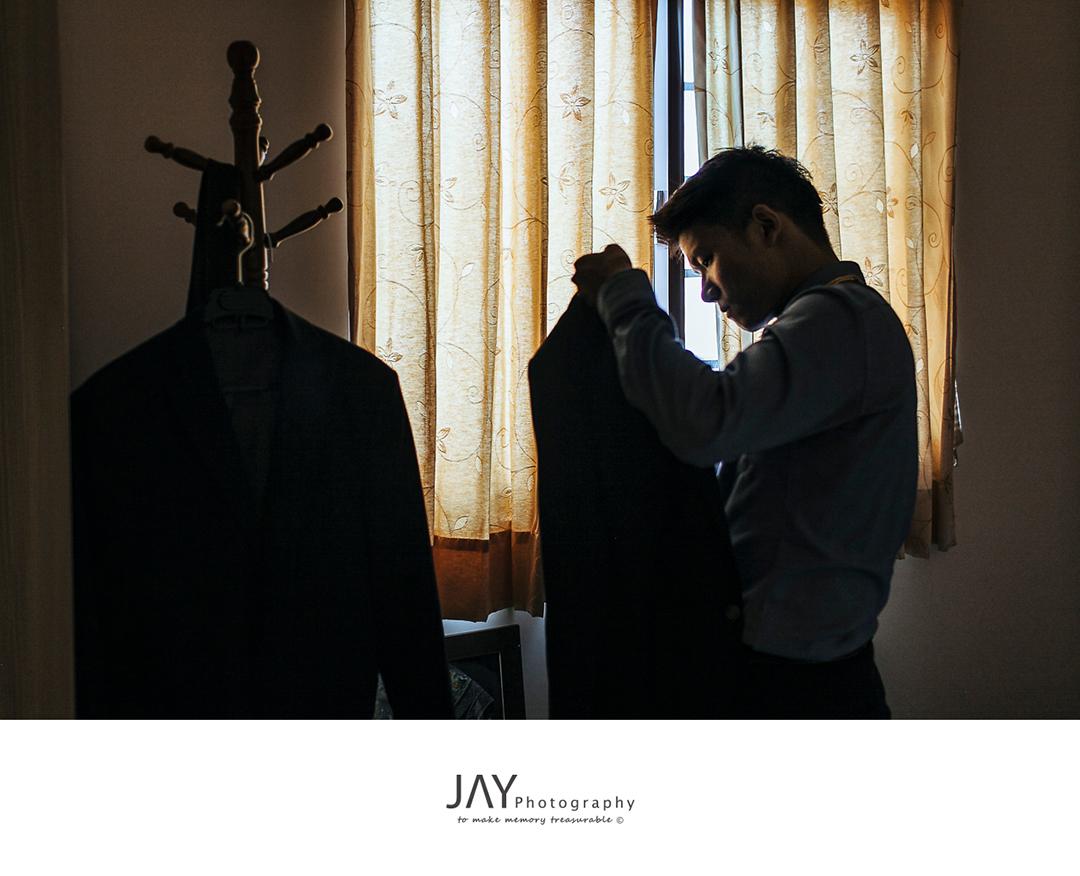 SJ-work-004