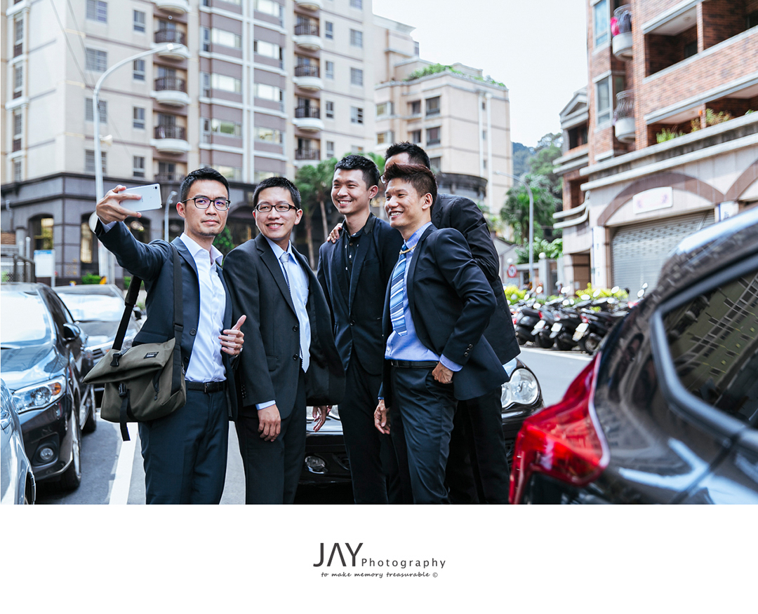SJ-work-008