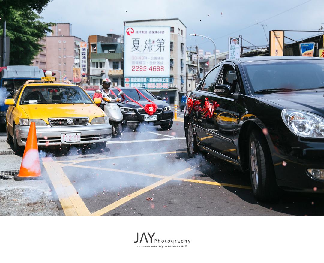SJ-work-010