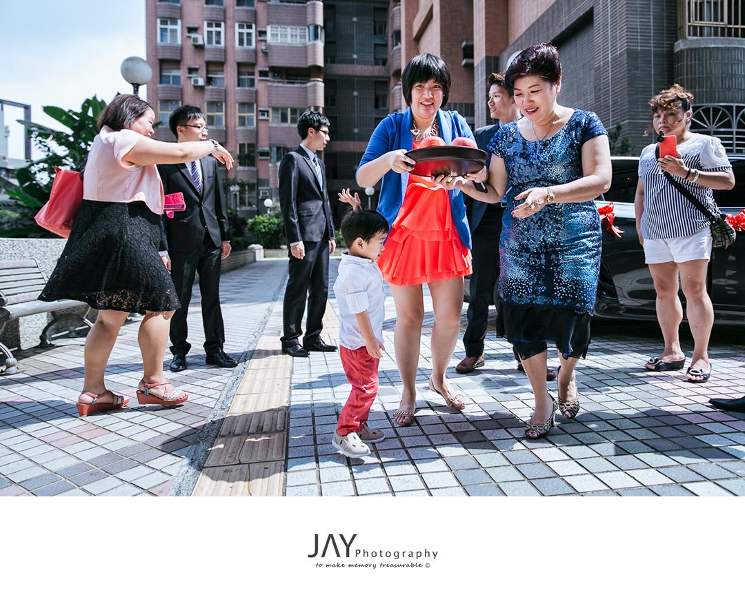 SJ-work-013