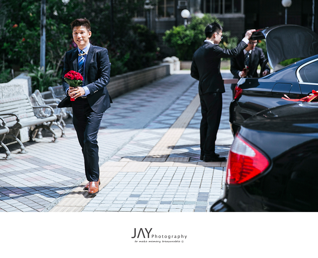 SJ-work-014
