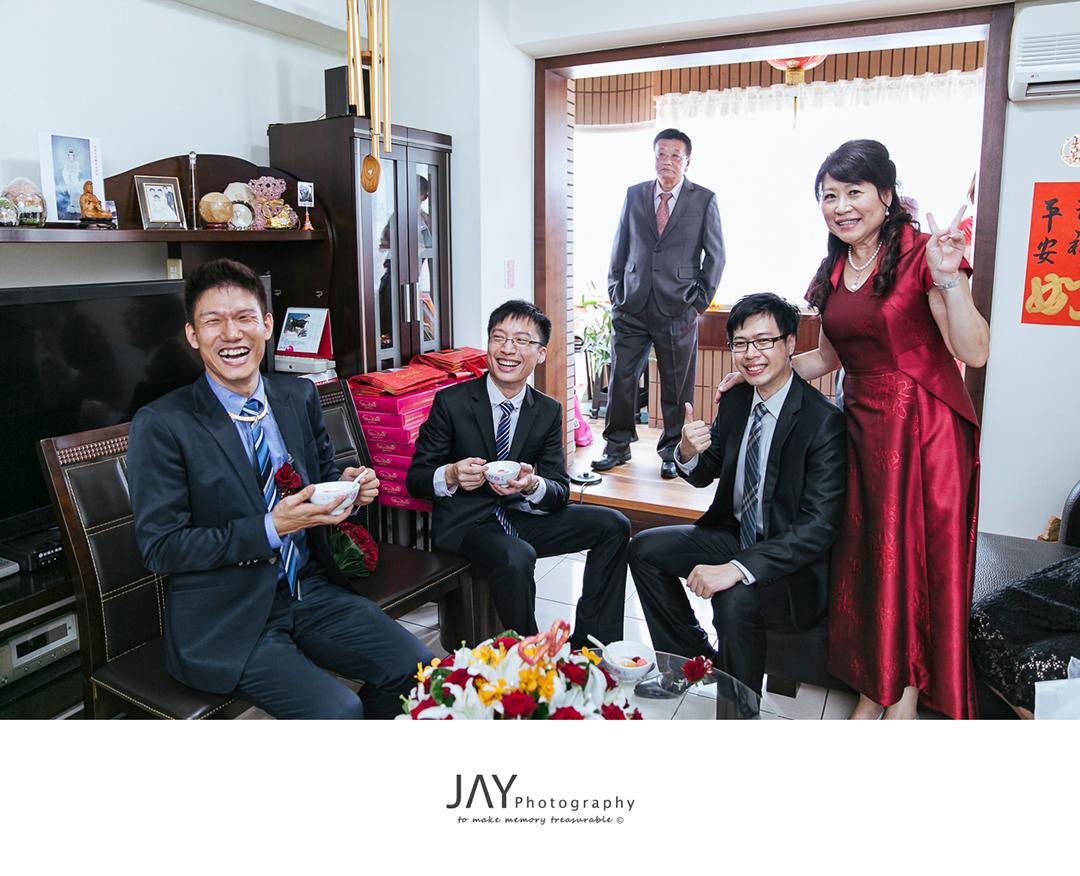 SJ-work-022