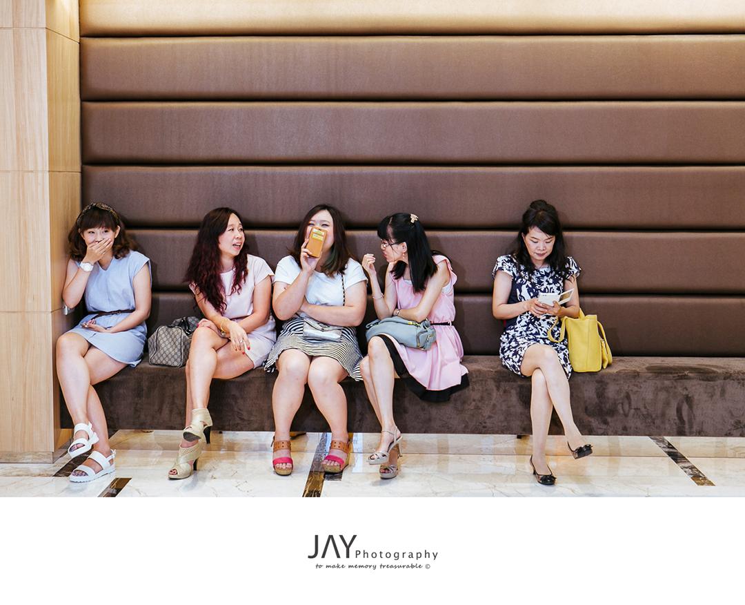 SJ-work-058