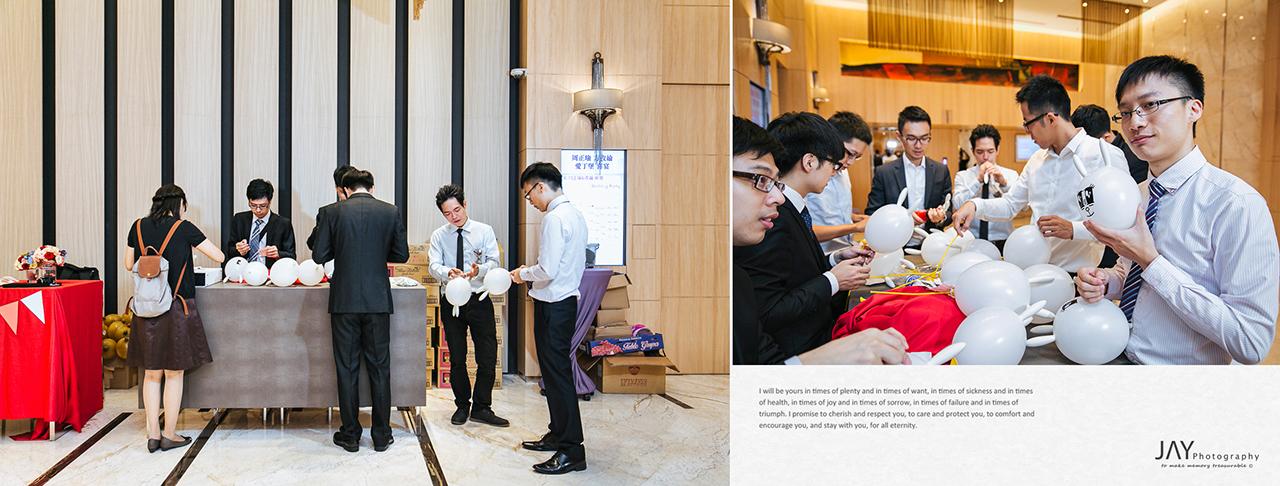 SJ-work-059