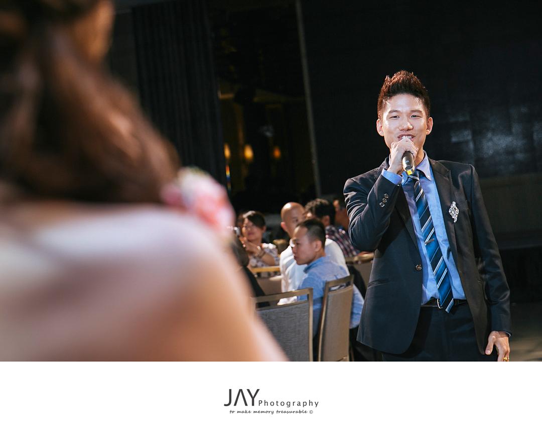 SJ-work-101