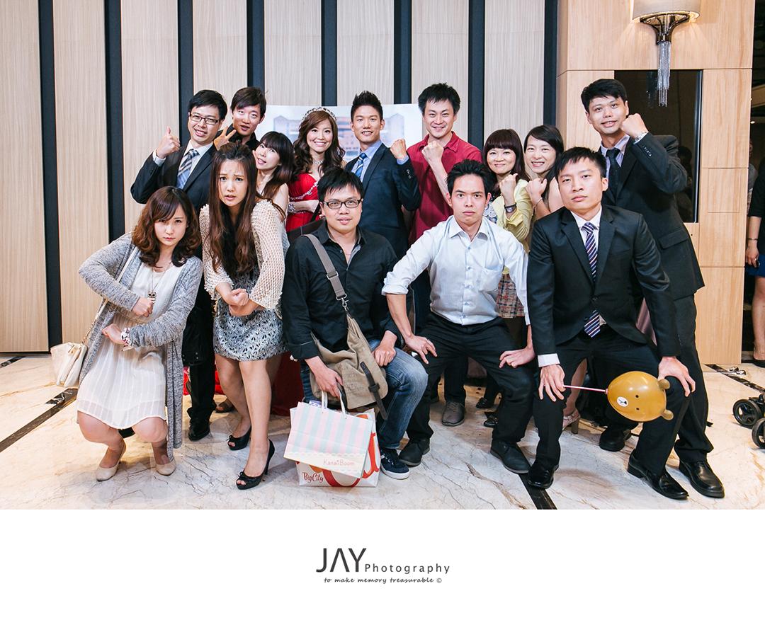 SJ-work-118