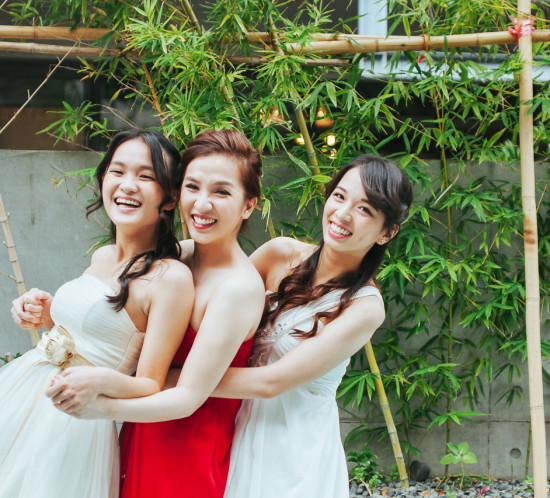 SJS-20151018-0400